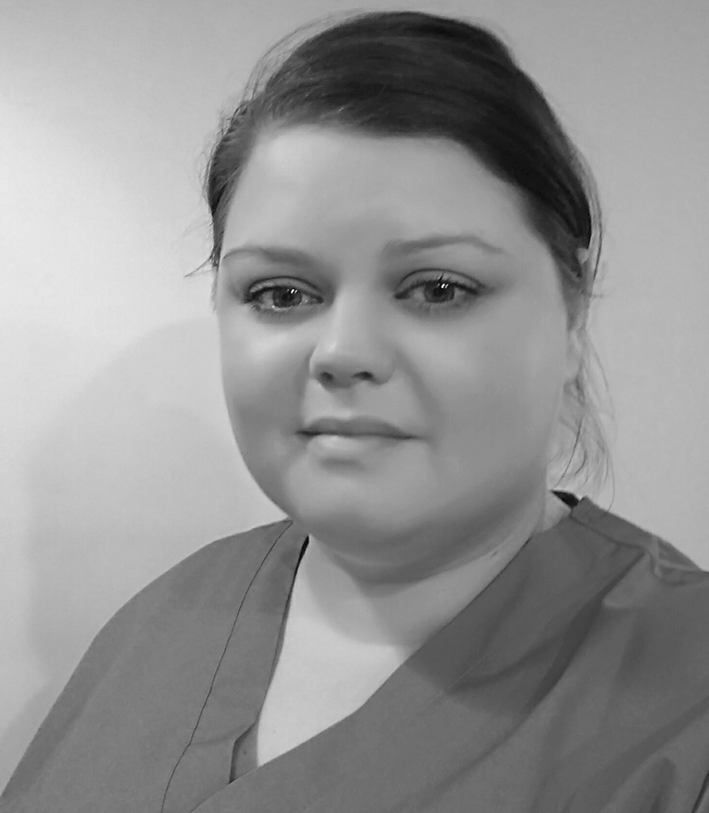 L Cameron Dental Nurse Profile