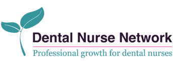 Dental Nurse Network
